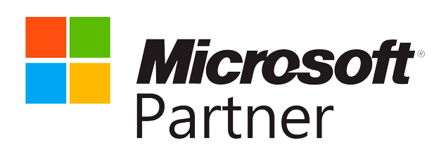 Microsoft_Partner_220