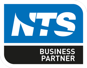 NTS_Business_Partner_220