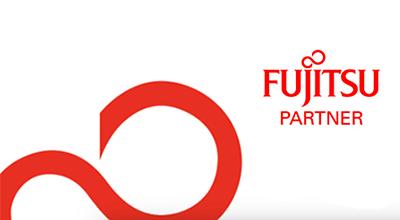 fujitsu-partner_220