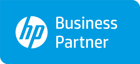 hp_business_partner_220